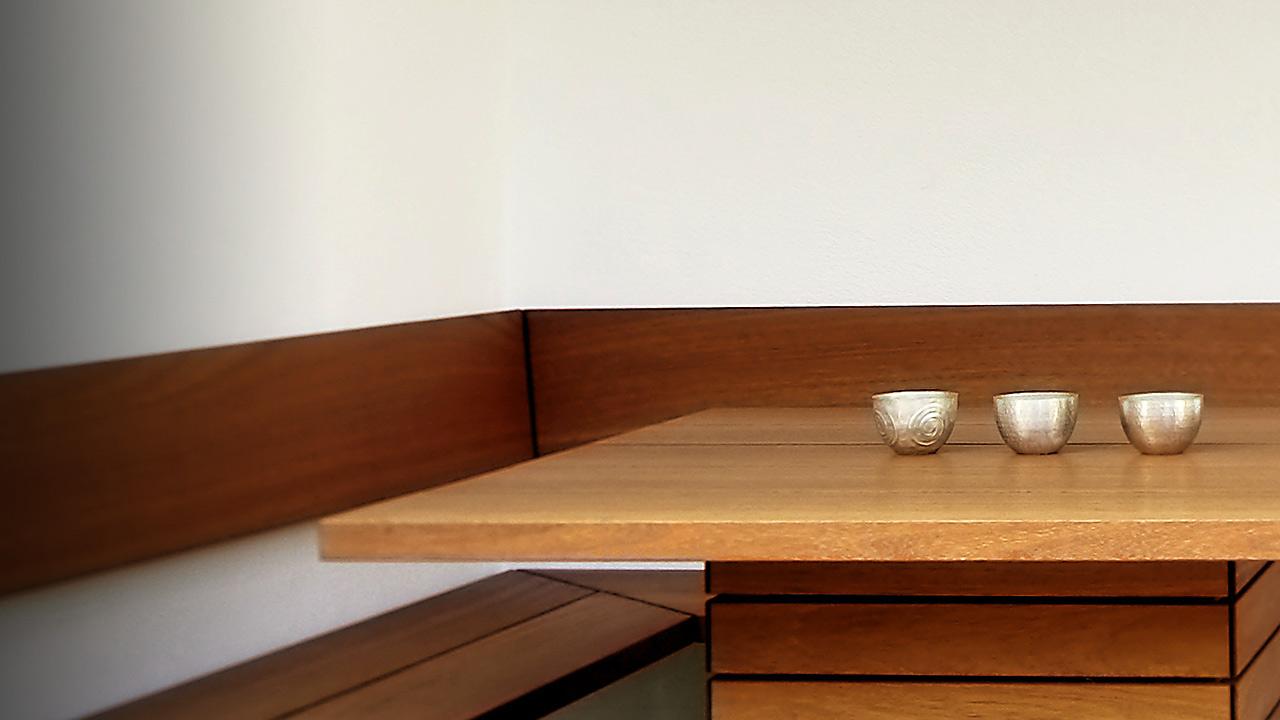 held interior design freising münchen