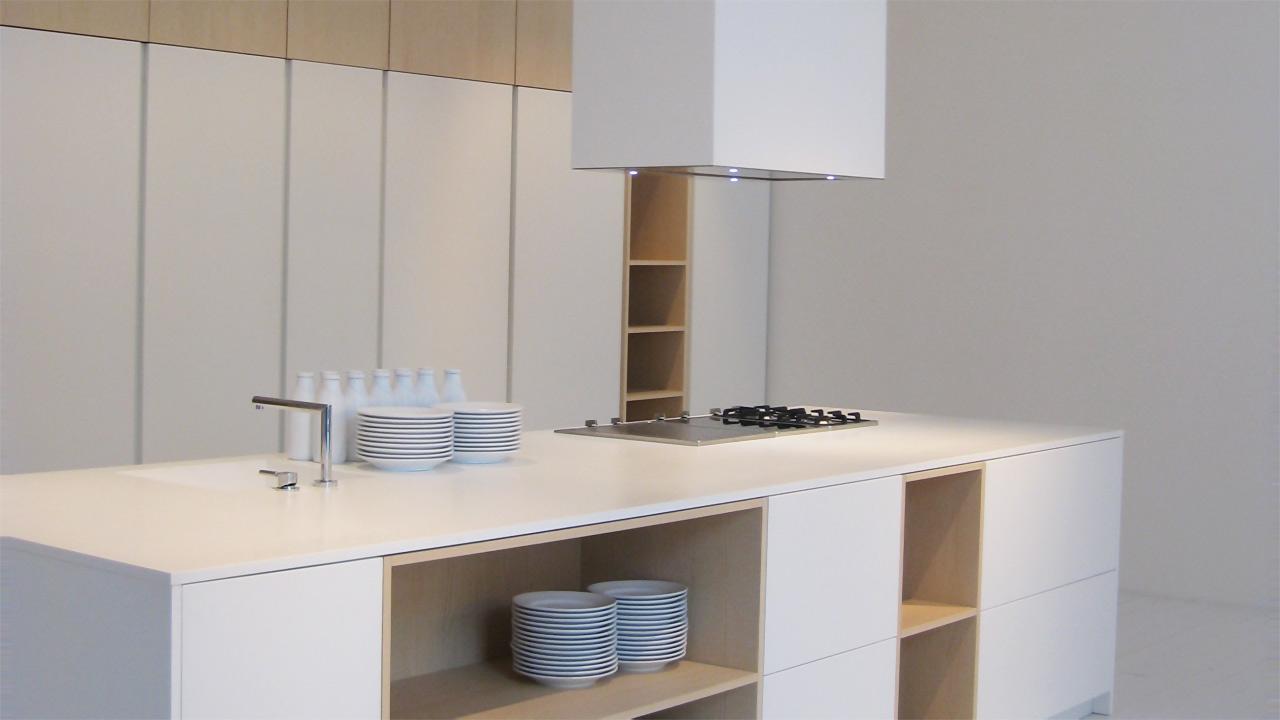 Projekte1_Held Schreinerei Interior Design