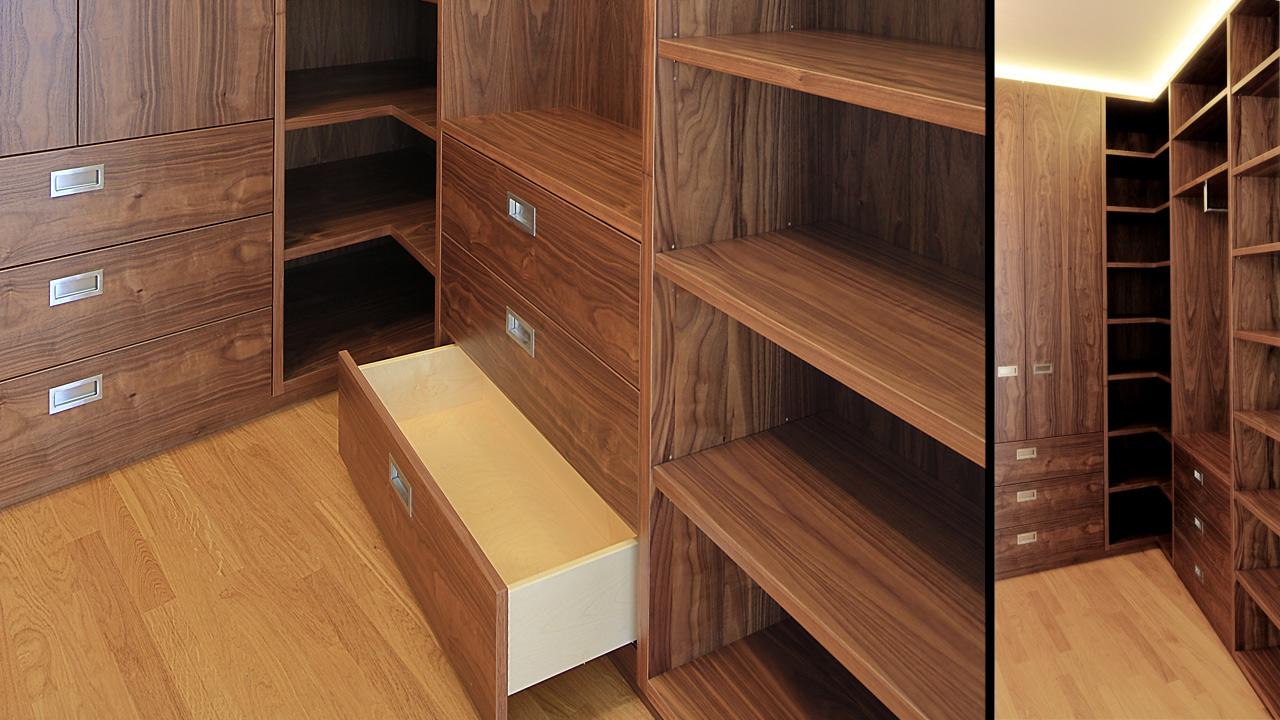 apartment-n_10_Held Schreinerei Interior Design