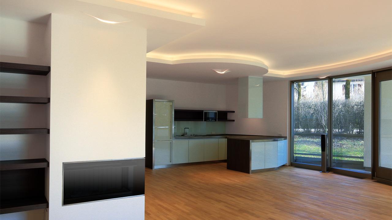 apartment-n_1_Held Schreinerei Interior Design