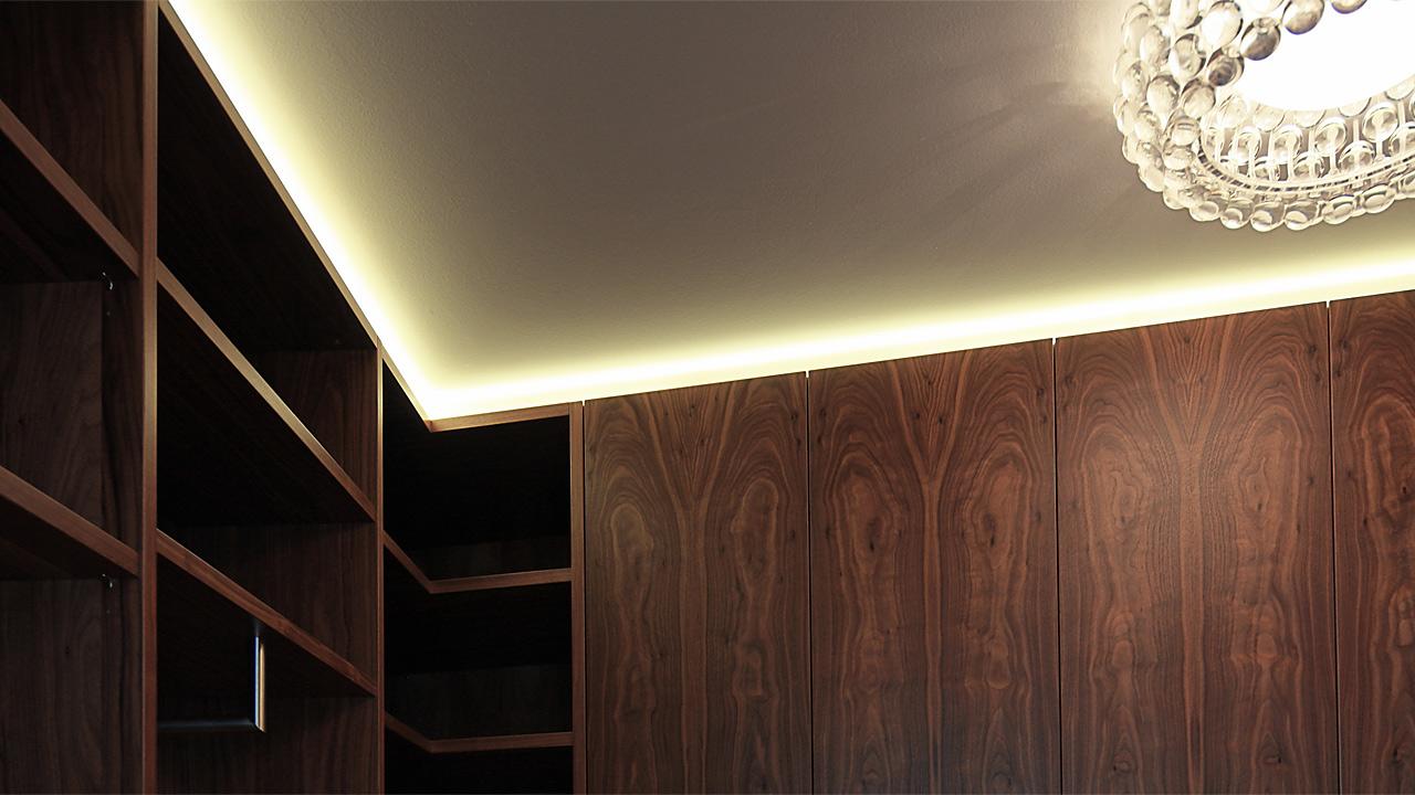 apartment-n_11_Held Schreinerei Interior Design