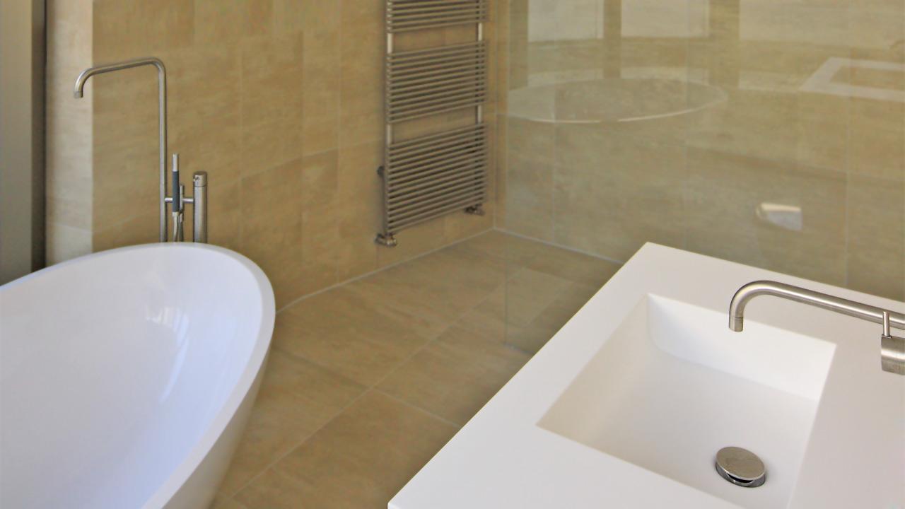apartment-n_13_Held Schreinerei Interior Design
