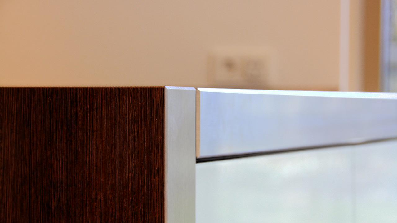 apartment-n_4_Held Schreinerei Interior Design