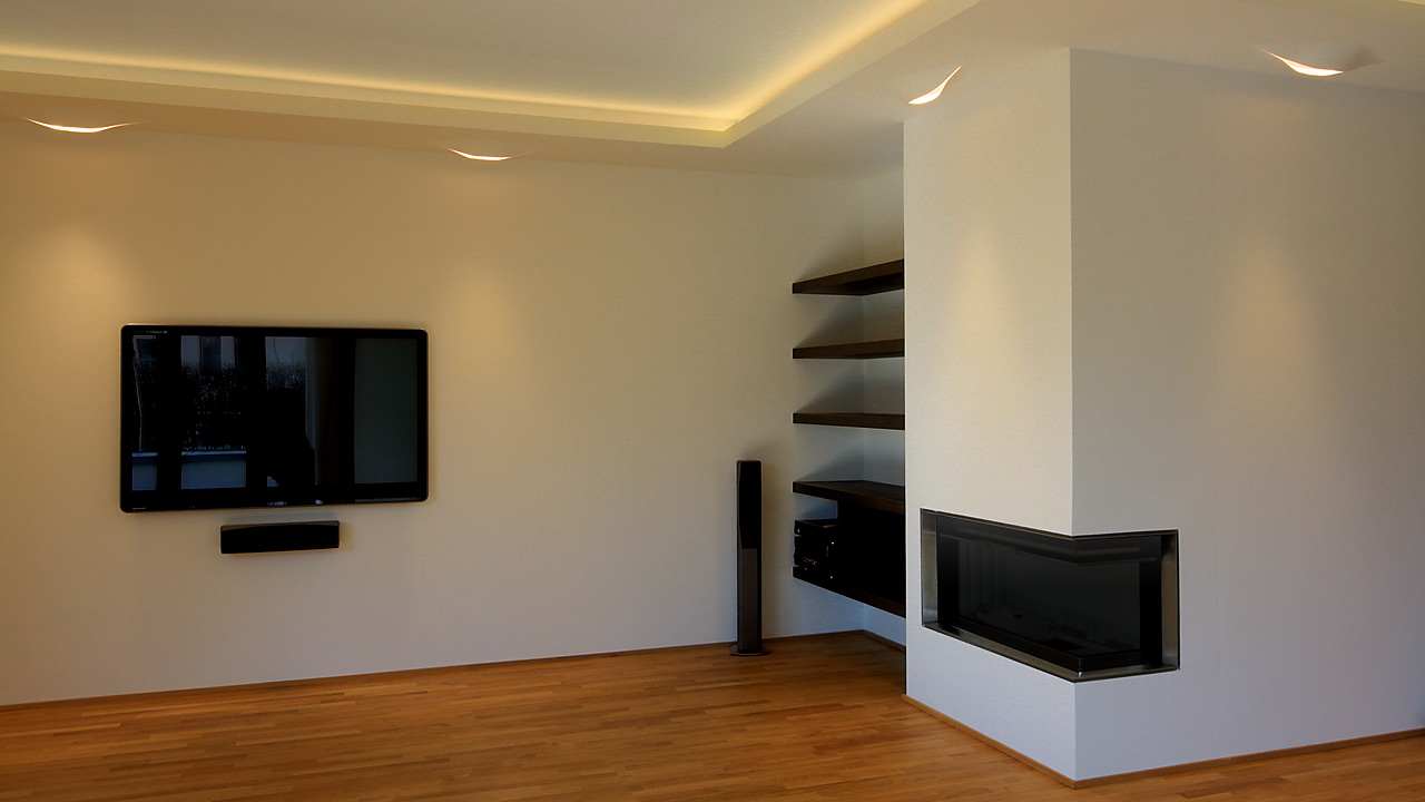 apartment-n_6_Held Schreinerei Interior Design