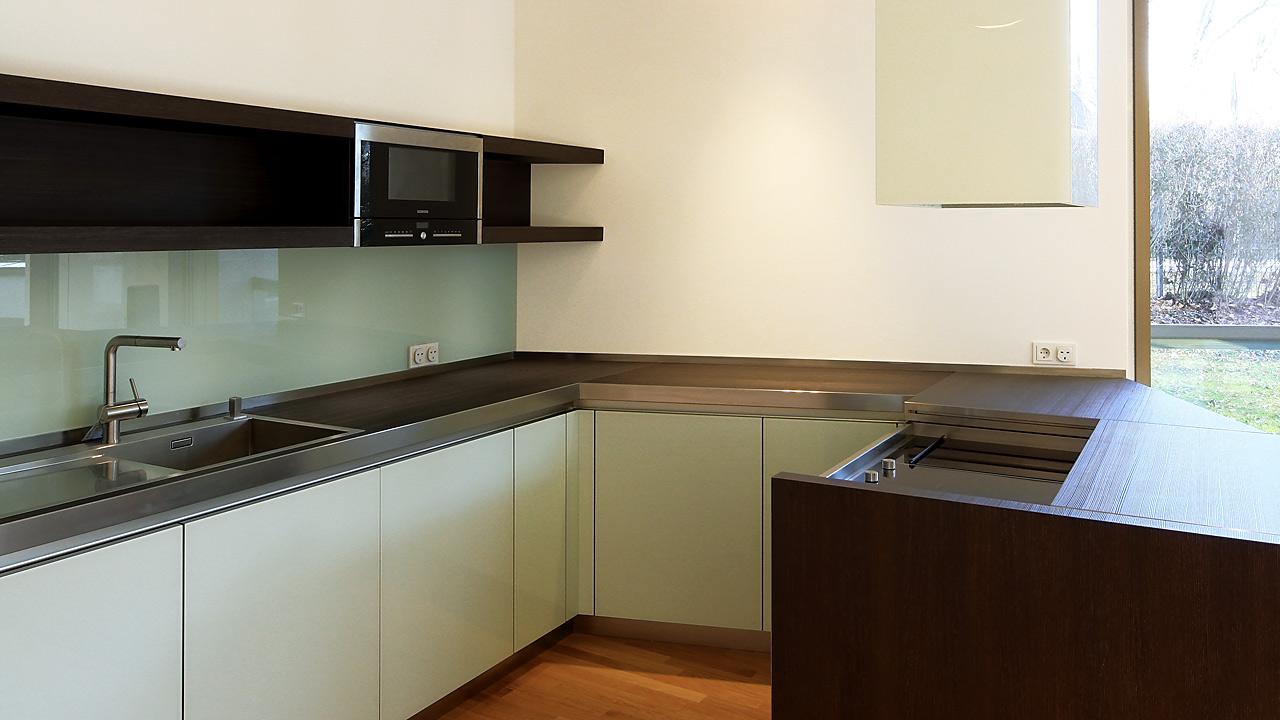 apartment-n_7_Held Schreinerei Interior Design