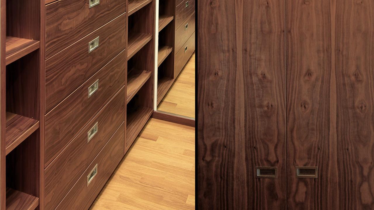 apartment-n_9_Held Schreinerei Interior Design