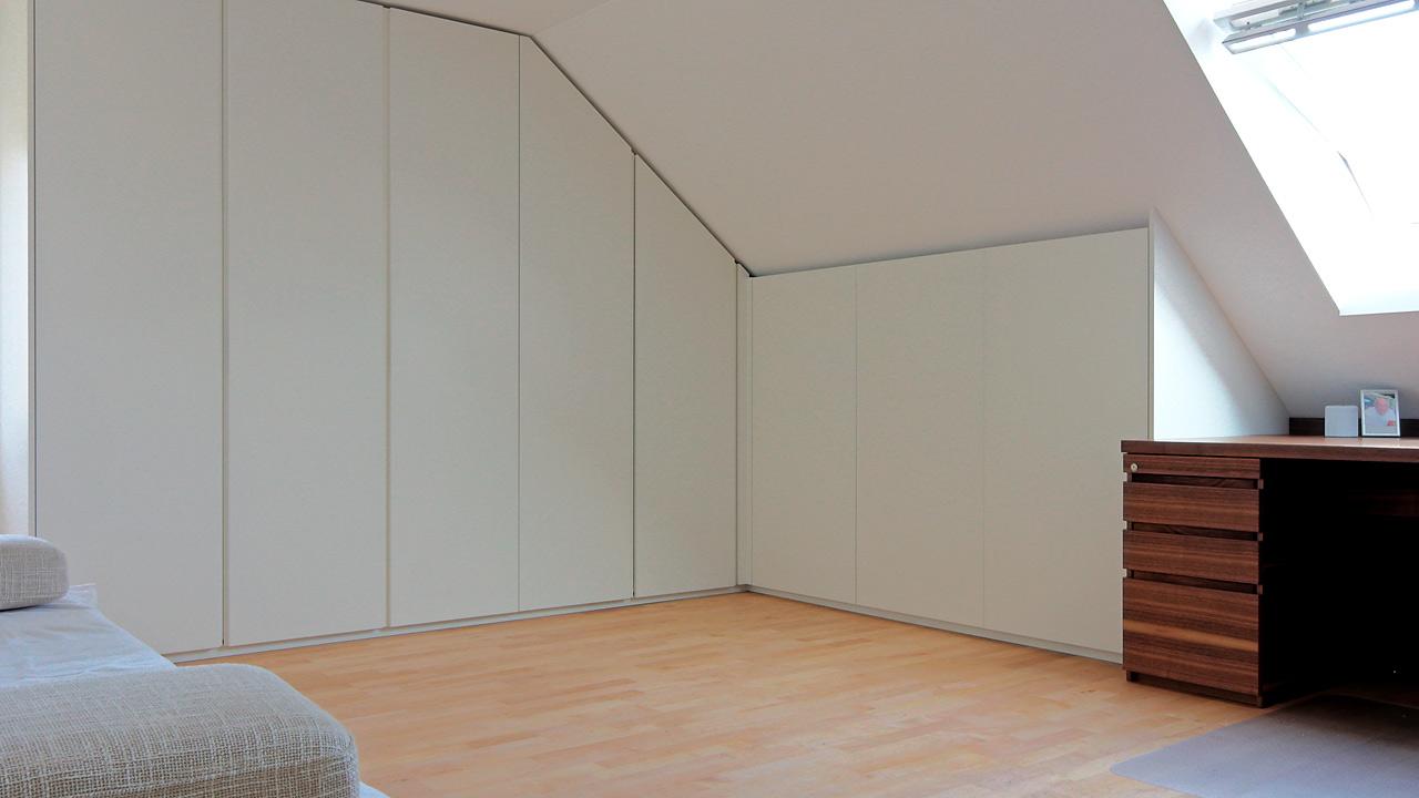 buero_1_Held Schreinerei Interior Design