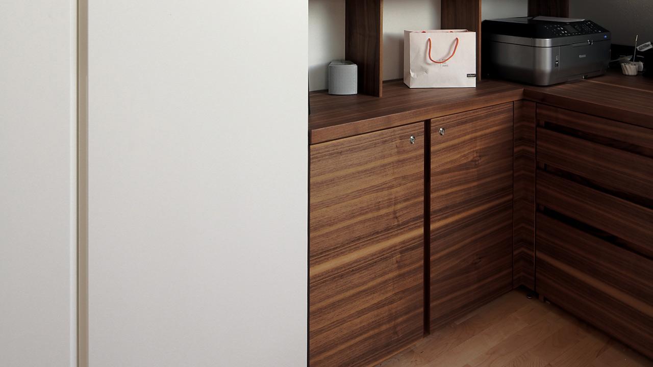 buero_3_Held Schreinerei Interior Design