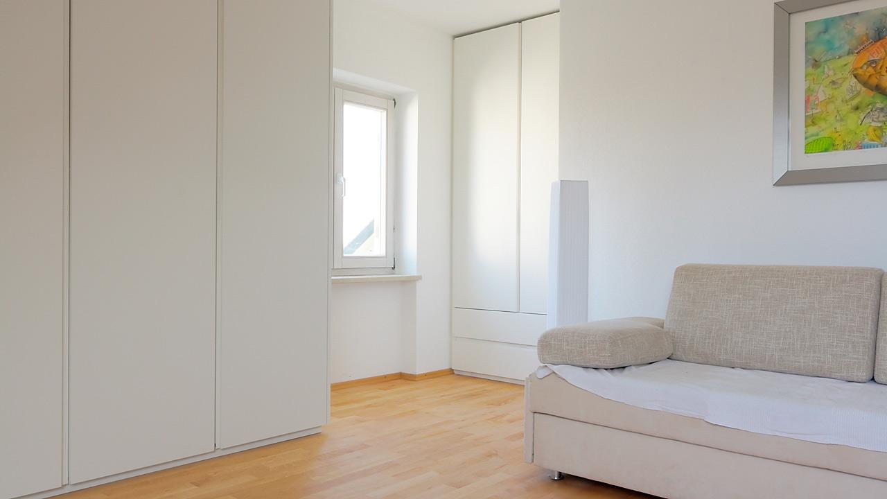 buero_5_Held Schreinerei Interior Design