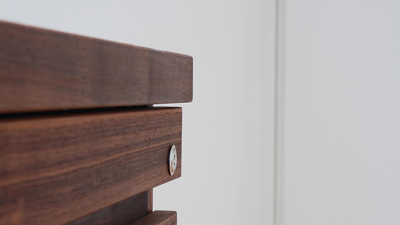 buero_6_Held Schreinerei Interior Design
