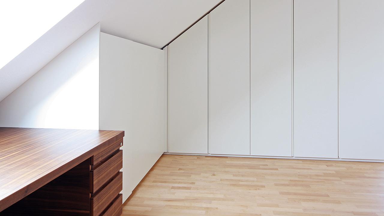 buero_7_Held Schreinerei Interior Design
