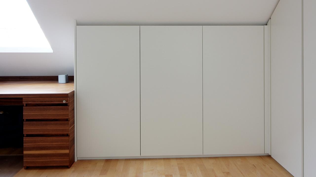 buero_8_Held Schreinerei Interior Design