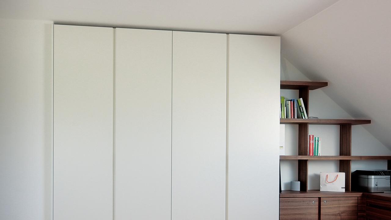 buero_9_Held Schreinerei Interior Design