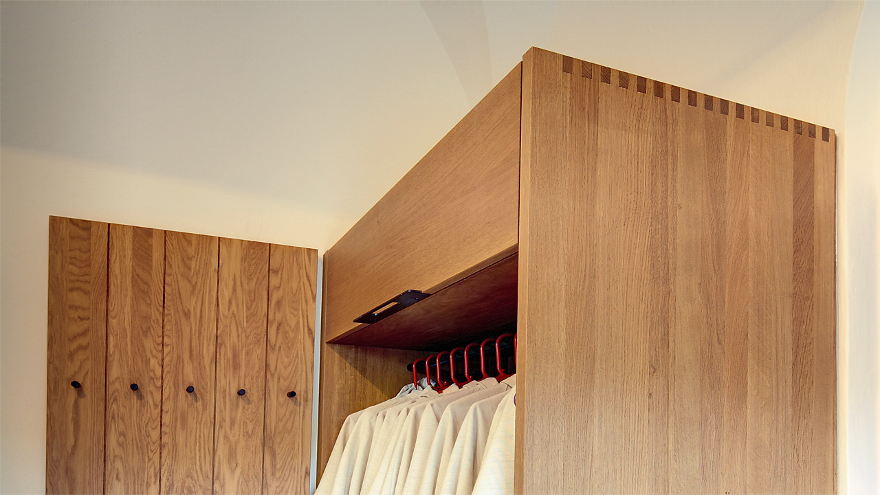 sakristei5_Held Schreinerei Interior Design