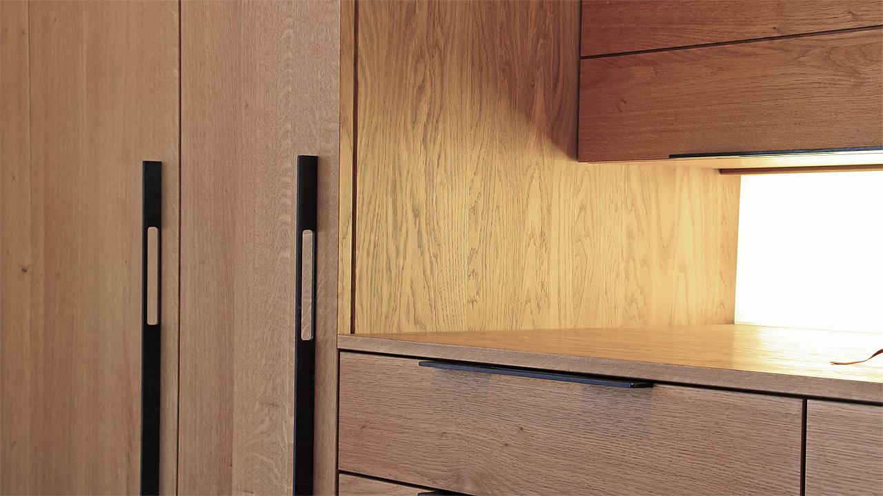 sakristei6_Held Schreinerei Interior Design
