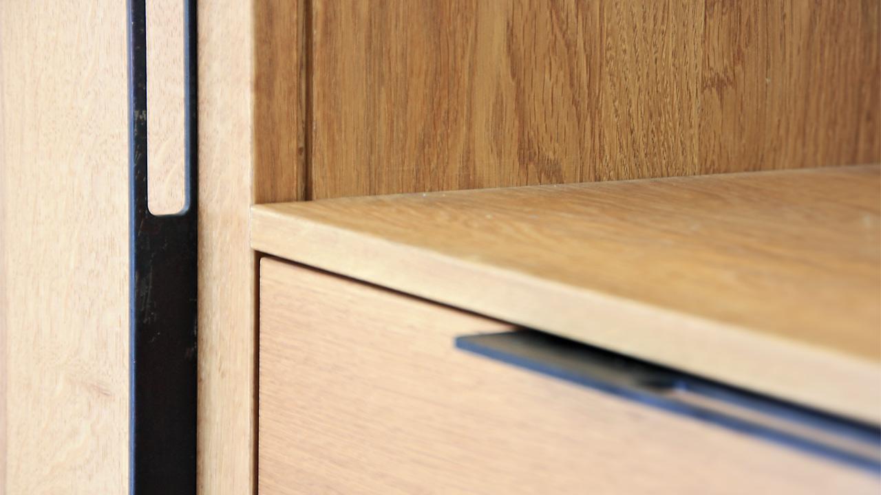 sakristei7_Held Schreinerei Interior Design