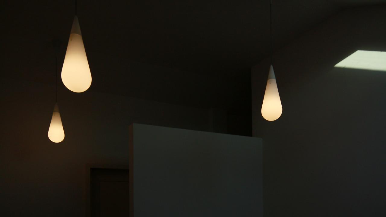 wohnraum_1_8_Held Schreinerei Interior Design