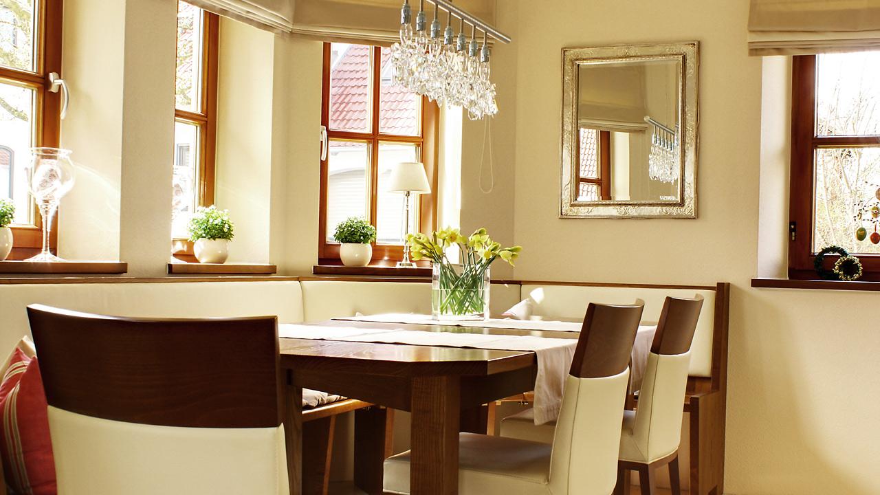 wohnraum2_1_held-schreinerei_interior design