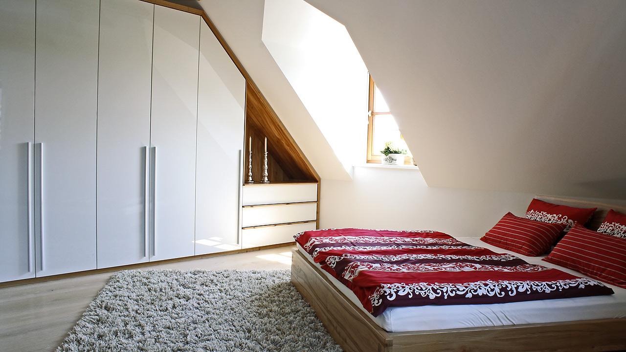 wohnraum2_10_held-schreinerei_interior design