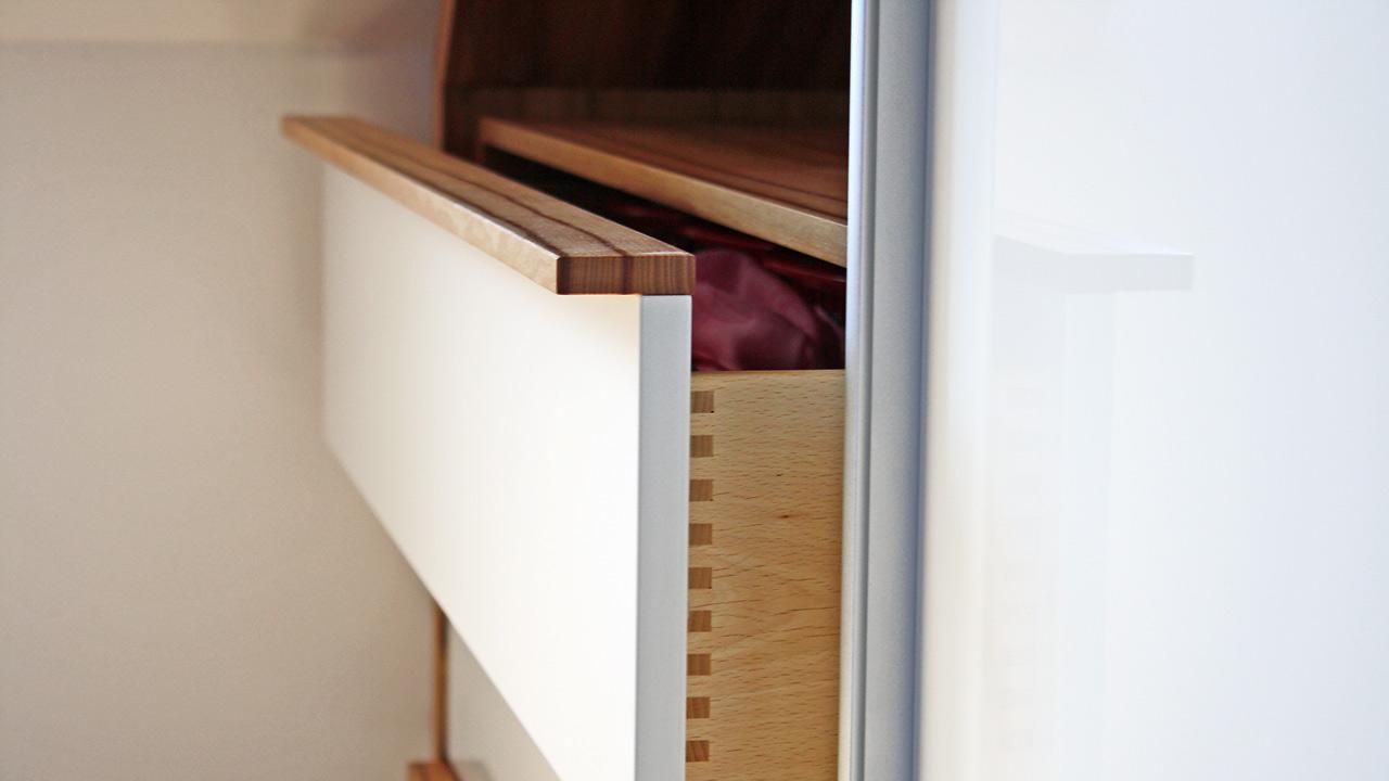 wohnraum2_11_held-schreinerei_interior design