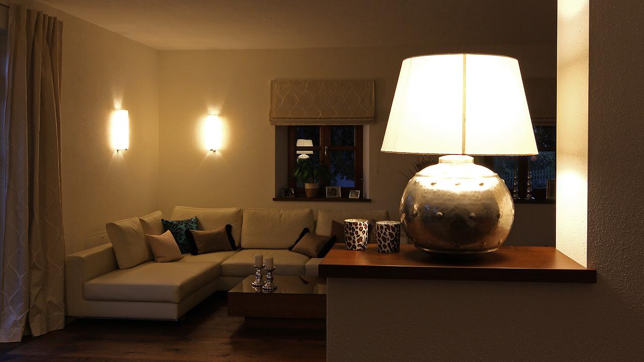 wohnraum2_5_held-schreinerei_interior design