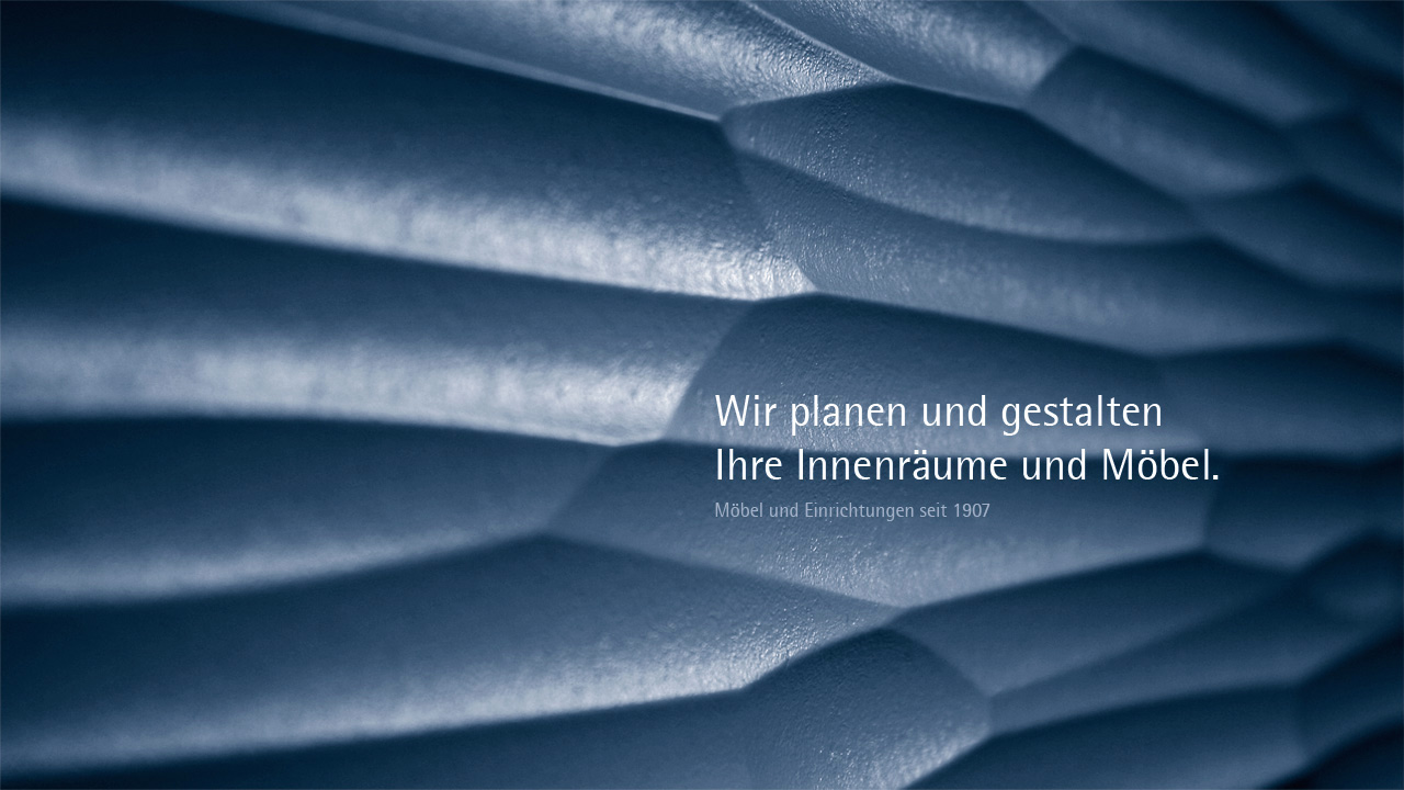 Hintergrund_2n_kl_Held Interior Design | Schreinerei