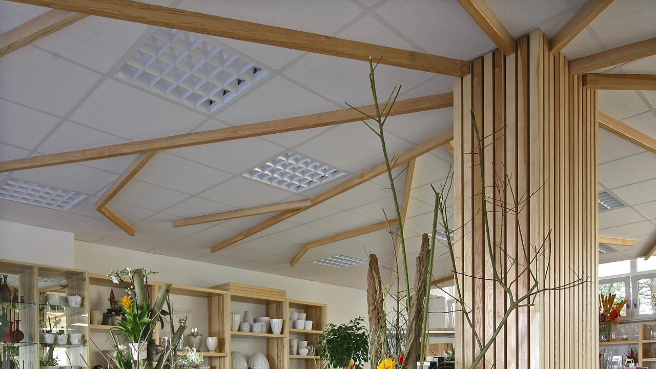 Ladeneinrichtung_1_12_Held Schreinerei Interior Design