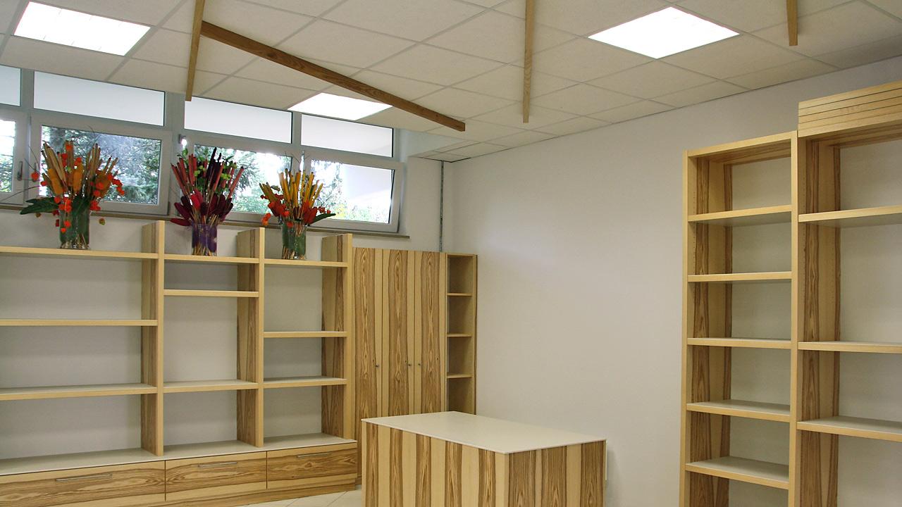 Ladeneinrichtung_1_2_Held Schreinerei Interior Design