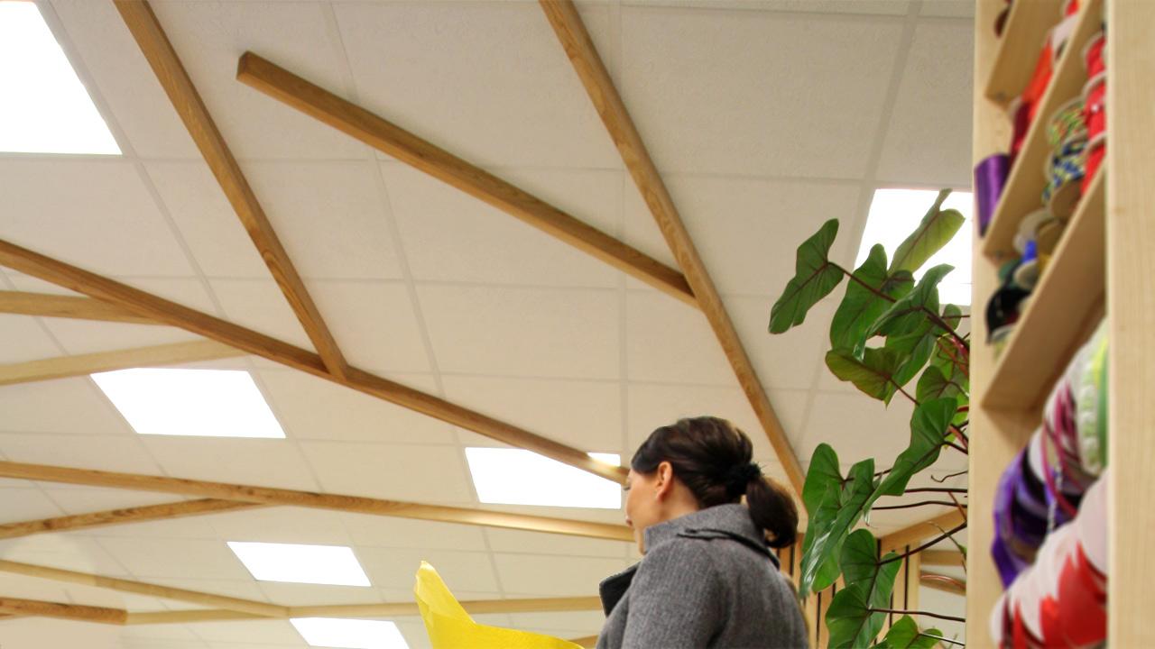 Ladeneinrichtung_1_4_Held Schreinerei Interior Design