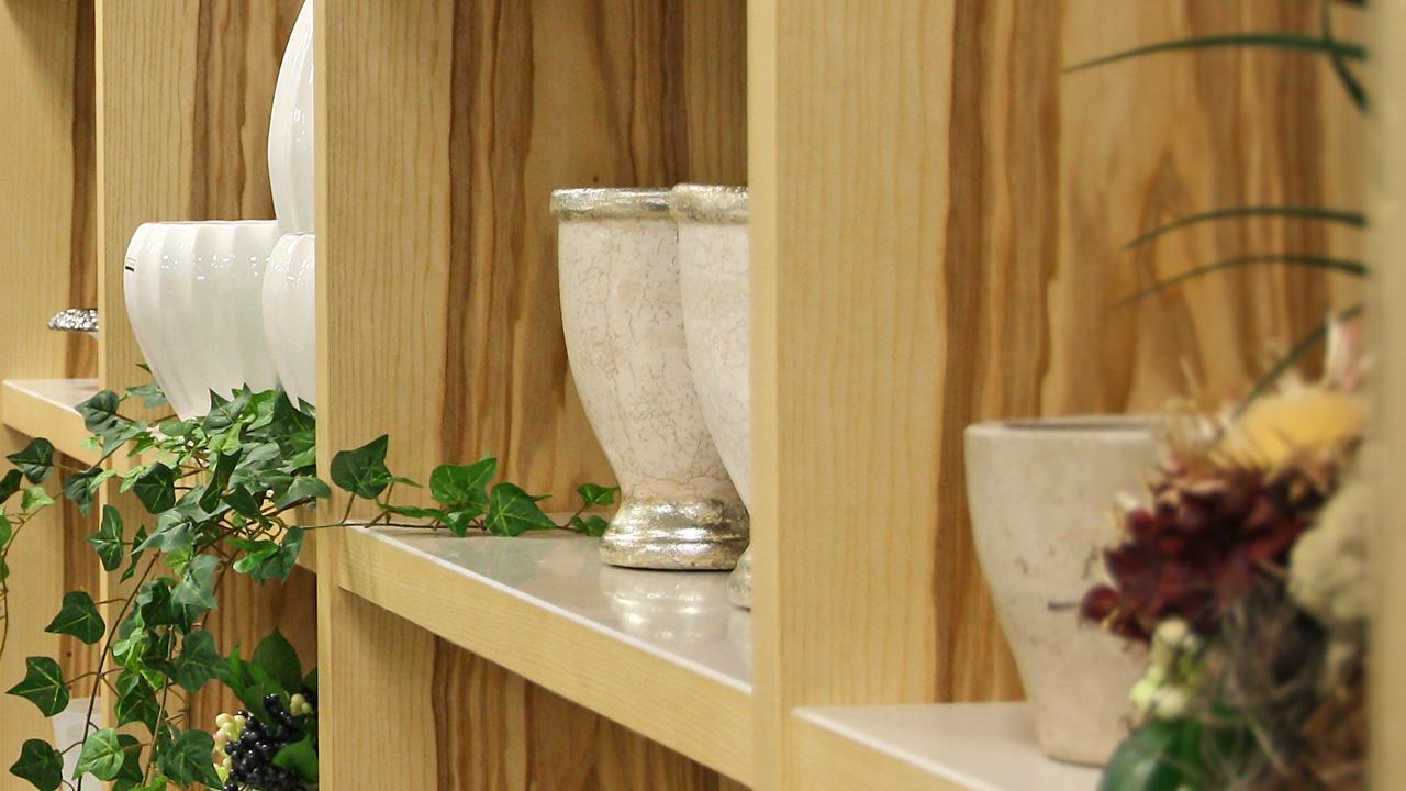 Ladeneinrichtung_1_5_Held Schreinerei Interior Design