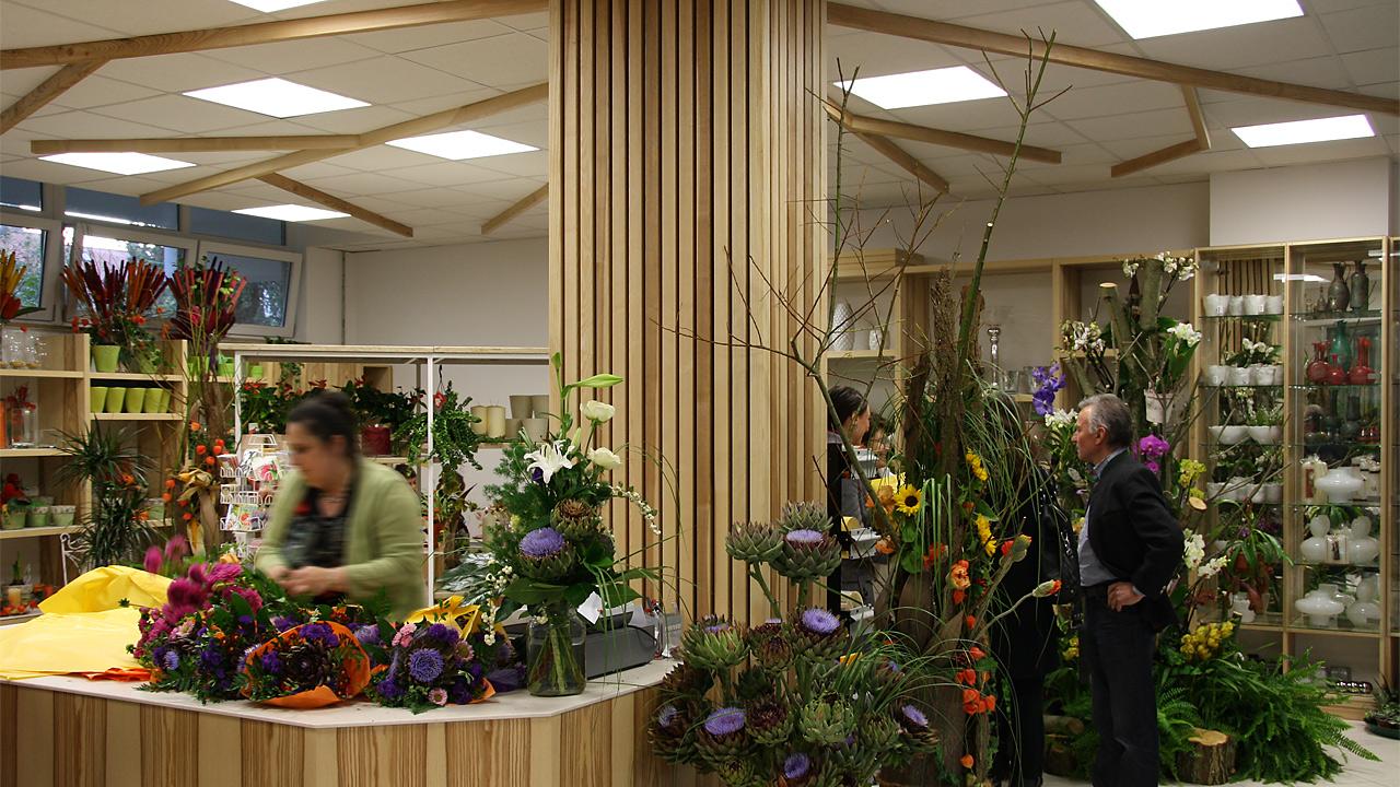 Ladeneinrichtung_1_6_Held Schreinerei Interior Design