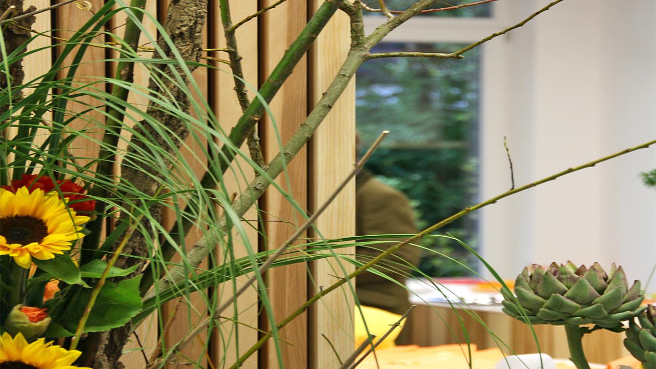 Ladeneinrichtung_1_7_Held Schreinerei Interior Design