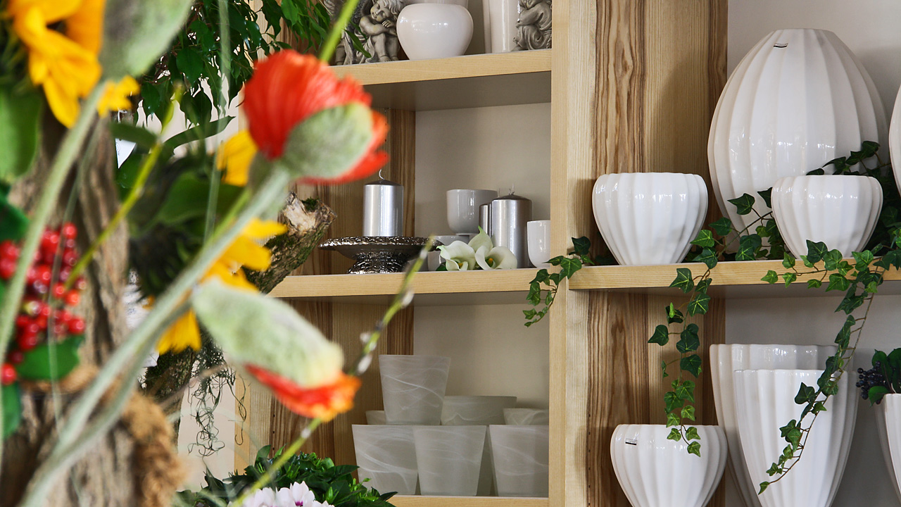 Ladeneinrichtung_1_9_Held Schreinerei Interior Design