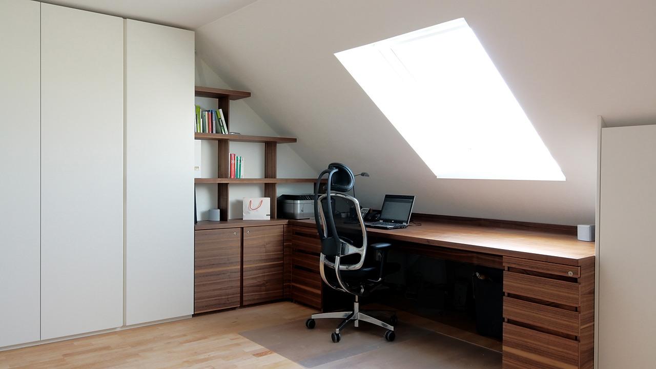 buero_2_Held Schreinerei Interior Design