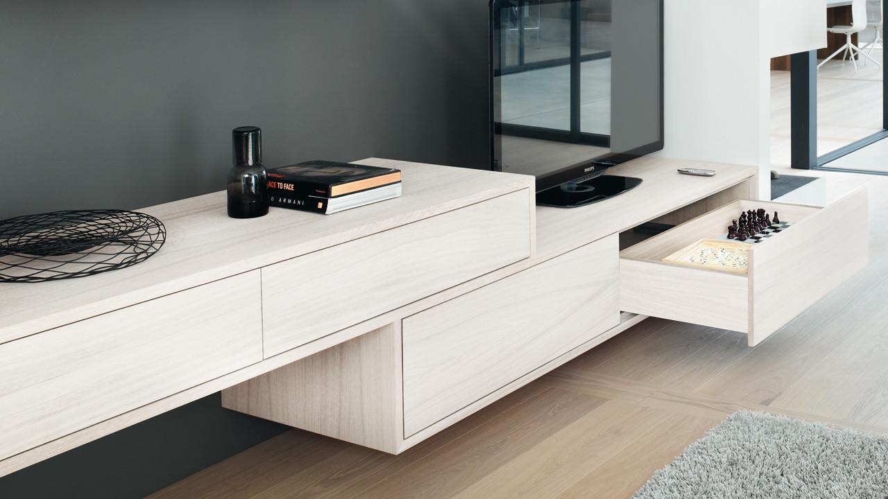 Kontakt_3_Held Interior Design | Schreinerei