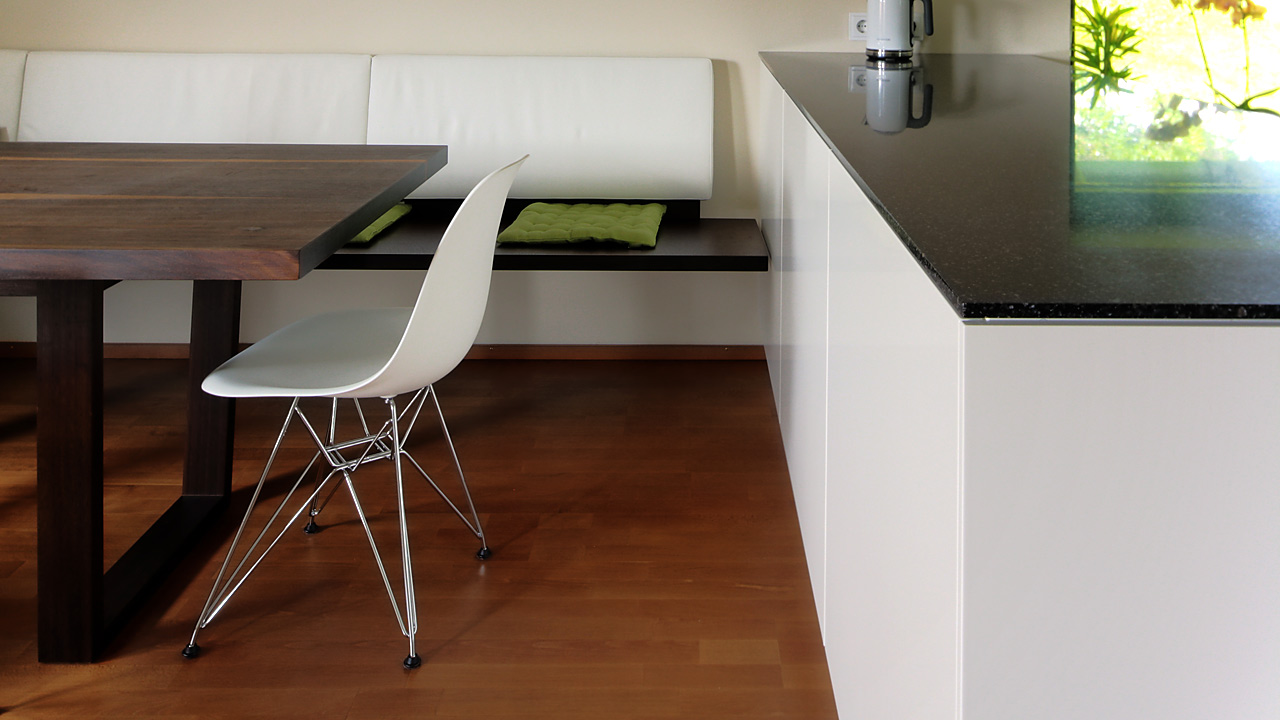 wohnraum1_10 Held Interior Design | Schreinerei Freising