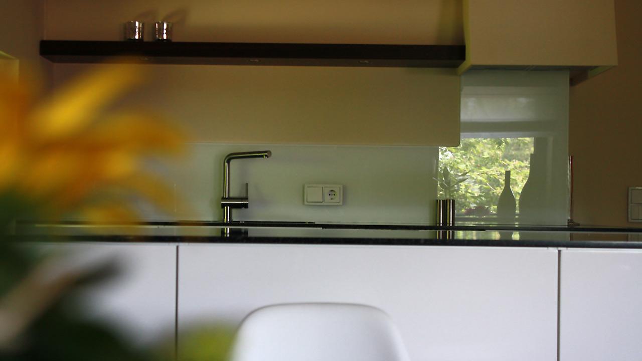 wohnraum1_12 Held Interior Design | Schreinerei Freising
