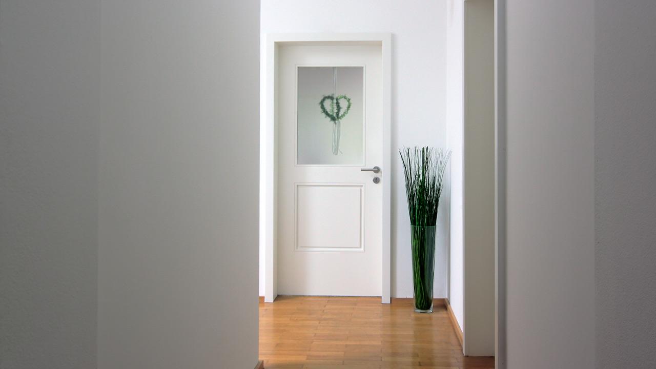 wohnraum1_13 Held Interior Design | Schreinerei Freising