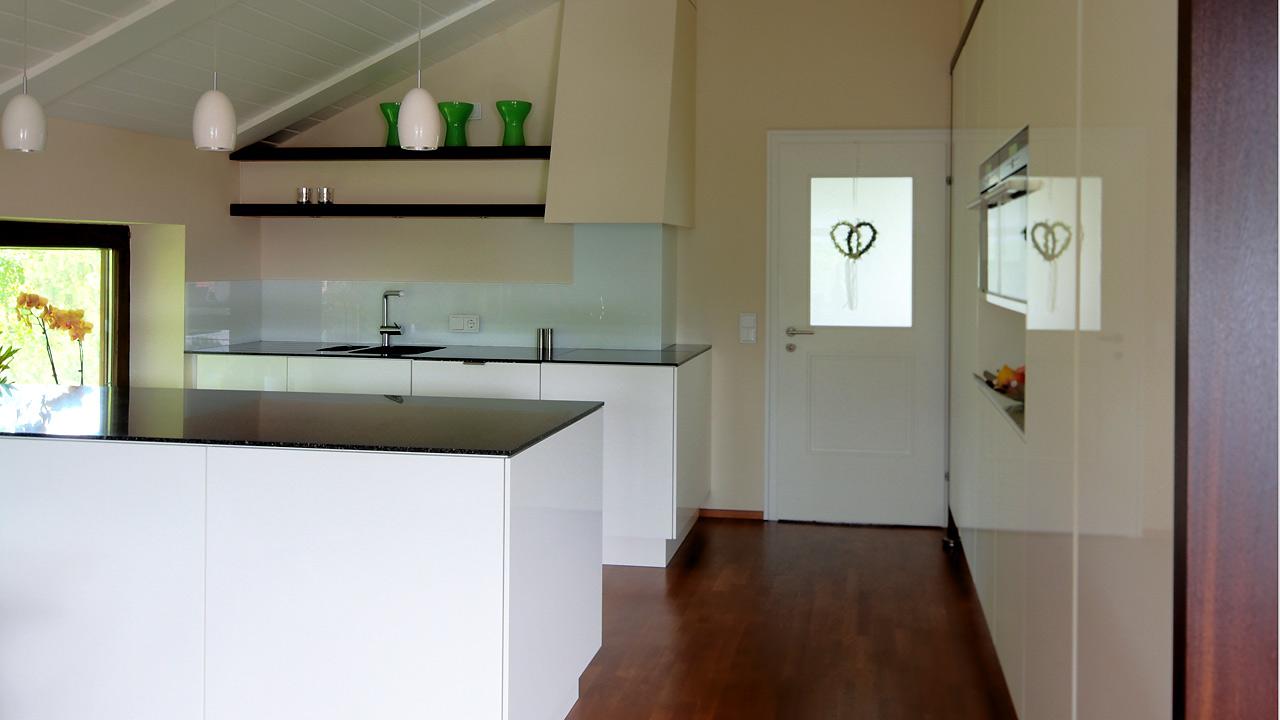 wohnraum1_4 Held Interior Design | Schreinerei Freising